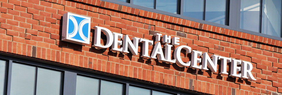 Ohio Emergency Dentist in Easton