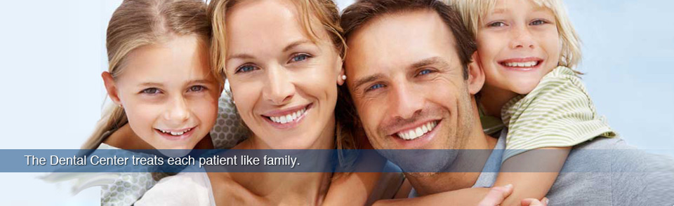 find a family dentist in columbus