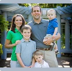 Gilmer-Family-border