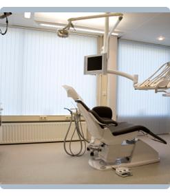 periodontic1